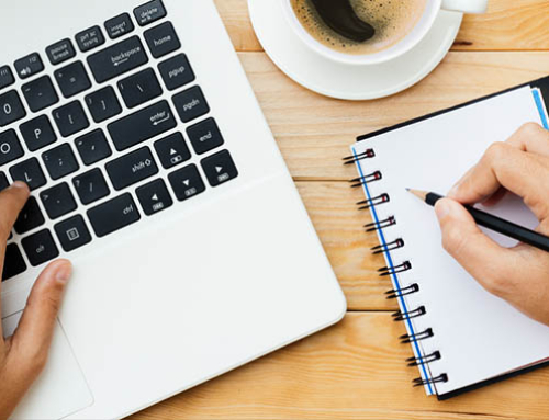 10 Keys to Effective Writing for the Web