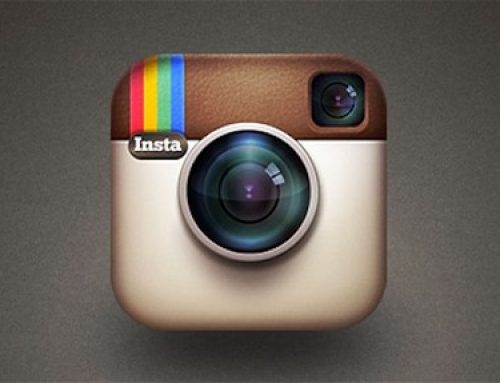 25 Tips for Using Instagram in Your Business