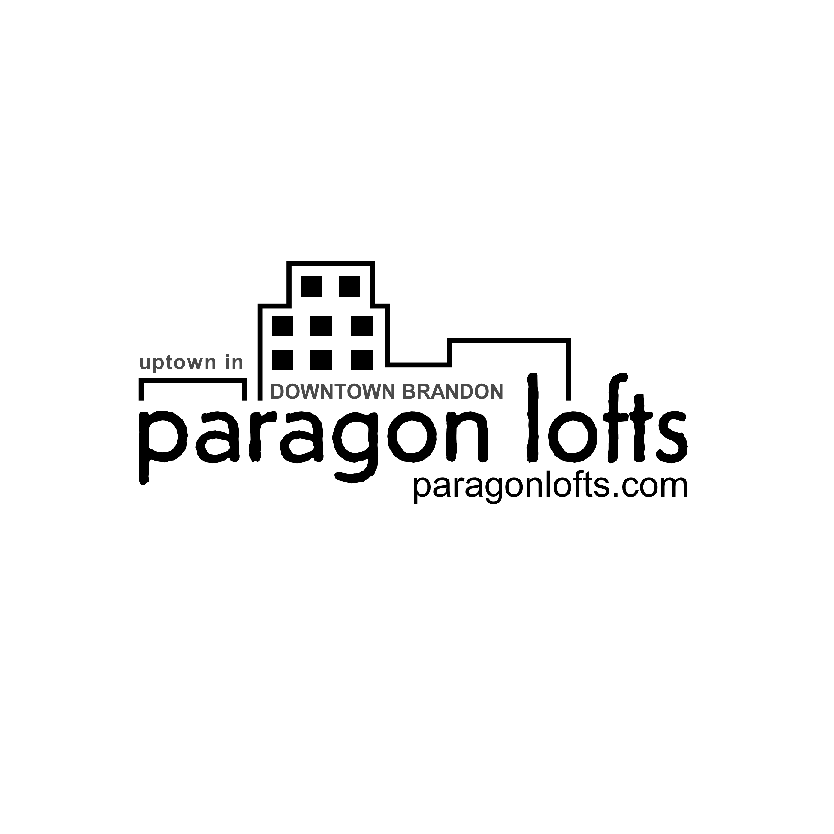 Paragon Lofts